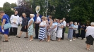 Ogólnopolski Dzień Modlitwy Rycerstwa Niepokalanej w Niepokalanowie 28.07.2019 r._22