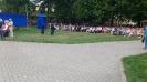 Ogólnopolski Dzień Modlitwy Rycerstwa Niepokalanej w Niepokalanowie 28.07.2019 r._31