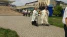 Ogólnopolski Dzień Modlitwy Rycerstwa Niepokalanej w Niepokalanowie 28.07.2019 r._37