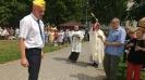 Ogólnopolski Dzień Modlitwy Rycerstwa Niepokalanej w Niepokalanowie 28.07.2019 r._39