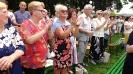 Ogólnopolski Dzień Modlitwy Rycerstwa Niepokalanej w Niepokalanowie 28.07.2019 r._40