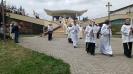 Ogólnopolski Dzień Modlitwy Rycerstwa Niepokalanej w Niepokalanowie 28.07.2019 r._41
