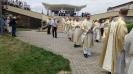 Ogólnopolski Dzień Modlitwy Rycerstwa Niepokalanej w Niepokalanowie 28.07.2019 r._42
