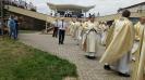 Ogólnopolski Dzień Modlitwy Rycerstwa Niepokalanej w Niepokalanowie 28.07.2019 r._43
