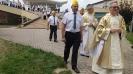 Ogólnopolski Dzień Modlitwy Rycerstwa Niepokalanej w Niepokalanowie 28.07.2019 r._44