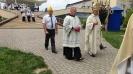 Ogólnopolski Dzień Modlitwy Rycerstwa Niepokalanej w Niepokalanowie 28.07.2019 r._45