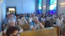 Ogólnopolski Dzień Modlitwy Rycerstwa Niepokalanej w Niepokalanowie 28.07.2019 r._4