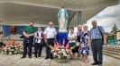 Ogólnopolski Dzień Modlitwy Rycerstwa Niepokalanej w Niepokalanowie 28.07.2019 r._50
