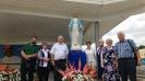 Ogólnopolski Dzień Modlitwy Rycerstwa Niepokalanej w Niepokalanowie 28.07.2019 r._51
