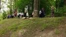 Spotkanie modlitewne MI z racji 5-rocznicy śmierci ks.K. Jeziorowskiego 01.06.2019 r._11