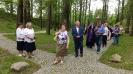 Spotkanie modlitewne MI z racji 5-rocznicy śmierci ks.K. Jeziorowskiego 01.06.2019 r._17