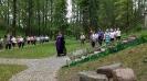 Spotkanie modlitewne MI z racji 5-rocznicy śmierci ks.K. Jeziorowskiego 01.06.2019 r._18