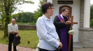 Spotkanie modlitewne MI z racji 5-rocznicy śmierci ks.K. Jeziorowskiego 01.06.2019 r._1