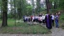 Spotkanie modlitewne MI z racji 5-rocznicy śmierci ks.K. Jeziorowskiego 01.06.2019 r._20