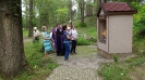 Spotkanie modlitewne MI z racji 5-rocznicy śmierci ks.K. Jeziorowskiego 01.06.2019 r._22