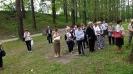 Spotkanie modlitewne MI z racji 5-rocznicy śmierci ks.K. Jeziorowskiego 01.06.2019 r._23
