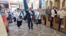 Spotkanie modlitewne MI z racji 5-rocznicy śmierci ks.K. Jeziorowskiego 01.06.2019 r._30