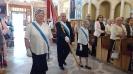 Spotkanie modlitewne MI z racji 5-rocznicy śmierci ks.K. Jeziorowskiego 01.06.2019 r._33