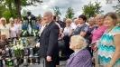 Spotkanie modlitewne MI z racji 5-rocznicy śmierci ks.K. Jeziorowskiego 01.06.2019 r._3