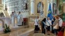 Spotkanie modlitewne MI z racji 5-rocznicy śmierci ks.K. Jeziorowskiego 01.06.2019 r._42