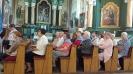 Spotkanie modlitewne MI z racji 5-rocznicy śmierci ks.K. Jeziorowskiego 01.06.2019 r._43