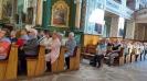 Spotkanie modlitewne MI z racji 5-rocznicy śmierci ks.K. Jeziorowskiego 01.06.2019 r._44