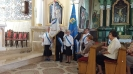 Spotkanie modlitewne MI z racji 5-rocznicy śmierci ks.K. Jeziorowskiego 01.06.2019 r._45