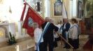 Spotkanie modlitewne MI z racji 5-rocznicy śmierci ks.K. Jeziorowskiego 01.06.2019 r._52