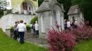 Spotkanie modlitewne MI z racji 5-rocznicy śmierci ks.K. Jeziorowskiego 01.06.2019 r._5