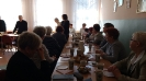 Spotkanie Zarządu MI Archidiecezji Częstochowskiej, 07.04.2018 r._10