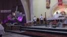 Spotkanie Zarządu MI Archidiecezji Częstochowskiej, 07.04.2018 r._4