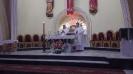 Spotkanie Zarządu MI Archidiecezji Częstochowskiej, 07.04.2018 r._5