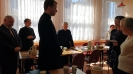 Spotkanie Zarządu MI Archidiecezji Częstochowskiej, 07.04.2018 r._8