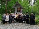 Szósta rocznica śmierci ks. Krzysztofa_33