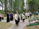 Szósta rocznica śmierci ks. Krzysztofa_45