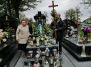 Szósta rocznica śmierci ks. Krzysztofa