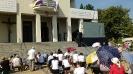 Uroczystość Inauguracji Światowego Centrum Modlitwy o Pokój w Niepokalanowie,  01.09.2018 r._18