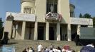 Uroczystość Inauguracji Światowego Centrum Modlitwy o Pokój w Niepokalanowie,  01.09.2018 r._19