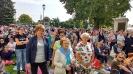 Uroczystość Inauguracji Światowego Centrum Modlitwy o Pokój w Niepokalanowie,  01.09.2018 r._20