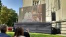 Uroczystość Inauguracji Światowego Centrum Modlitwy o Pokój w Niepokalanowie,  01.09.2018 r._21