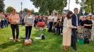 Uroczystość Inauguracji Światowego Centrum Modlitwy o Pokój w Niepokalanowie,  01.09.2018 r._24