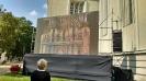 Uroczystość Inauguracji Światowego Centrum Modlitwy o Pokój w Niepokalanowie,  01.09.2018 r._25
