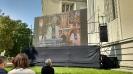 Uroczystość Inauguracji Światowego Centrum Modlitwy o Pokój w Niepokalanowie,  01.09.2018 r._26