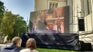Uroczystość Inauguracji Światowego Centrum Modlitwy o Pokój w Niepokalanowie,  01.09.2018 r._29
