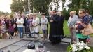 Uroczystość Inauguracji Światowego Centrum Modlitwy o Pokój w Niepokalanowie,  01.09.2018 r._2