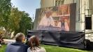 Uroczystość Inauguracji Światowego Centrum Modlitwy o Pokój w Niepokalanowie,  01.09.2018 r._33