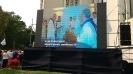 Uroczystość Inauguracji Światowego Centrum Modlitwy o Pokój w Niepokalanowie,  01.09.2018 r._35