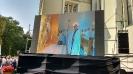 Uroczystość Inauguracji Światowego Centrum Modlitwy o Pokój w Niepokalanowie,  01.09.2018 r._36