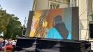 Uroczystość Inauguracji Światowego Centrum Modlitwy o Pokój w Niepokalanowie,  01.09.2018 r._37