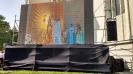 Uroczystość Inauguracji Światowego Centrum Modlitwy o Pokój w Niepokalanowie,  01.09.2018 r._38